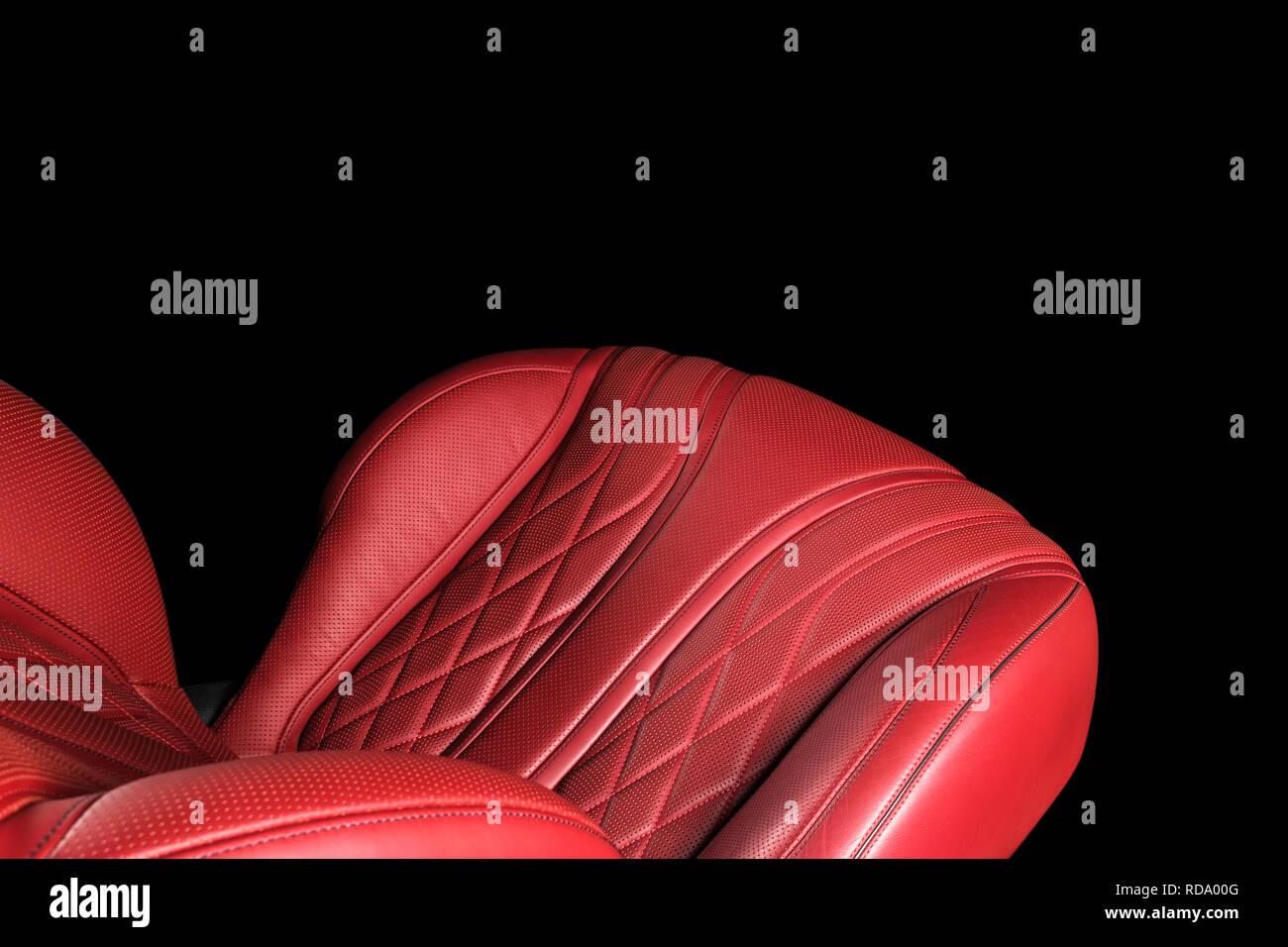 Car Seats Stock Photos & Car Seats Stock Images - Alamy