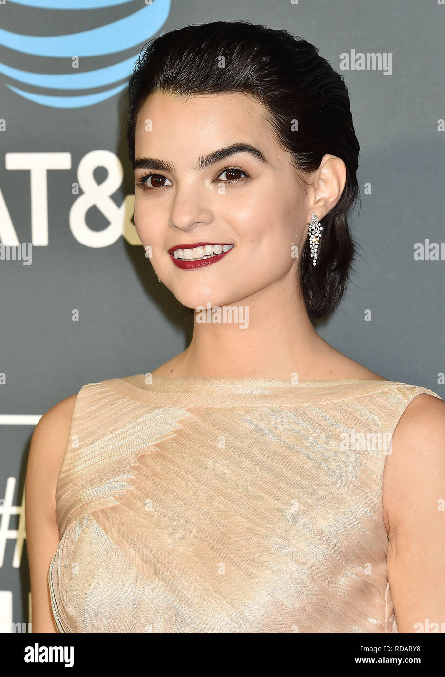 Brianna Hildebrand Stock Photos Brianna Hildebrand Stock Images