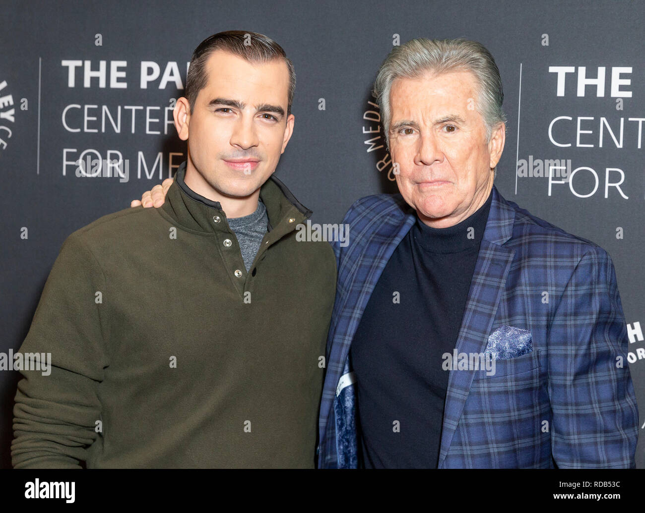 Callahan Walsh High Resolution Stock Photography And Images Alamy Callahan has 3 jobs listed on their profile. https www alamy com new york united states 16th jan 2019 callahan walsh and john walsh attend in pursuit with john walsh screening conversation at the paley center for media credit lev radinpacific pressalamy live news image231970800 html