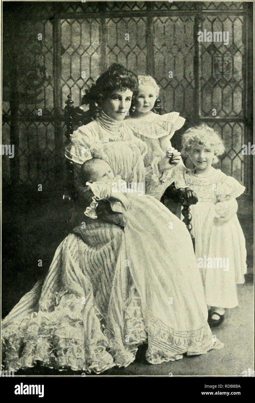 Frances Somerset, Duchess of Beaufort