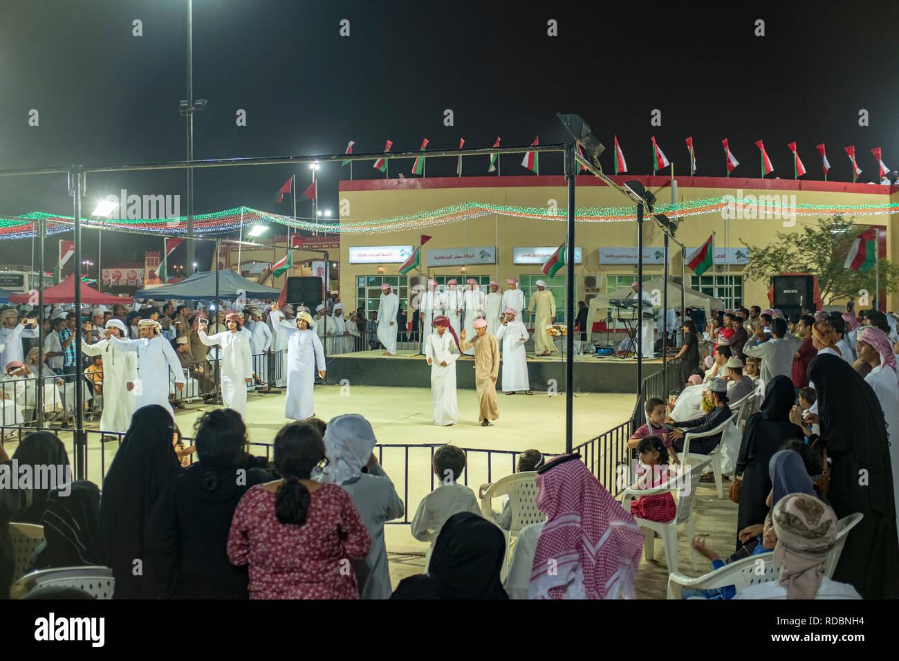 Omani Boys Stock Photos & Omani Boys Stock Images - Alamy