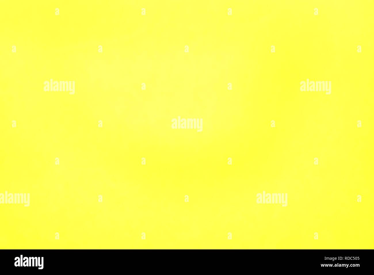 yellow wallpaper background stock
