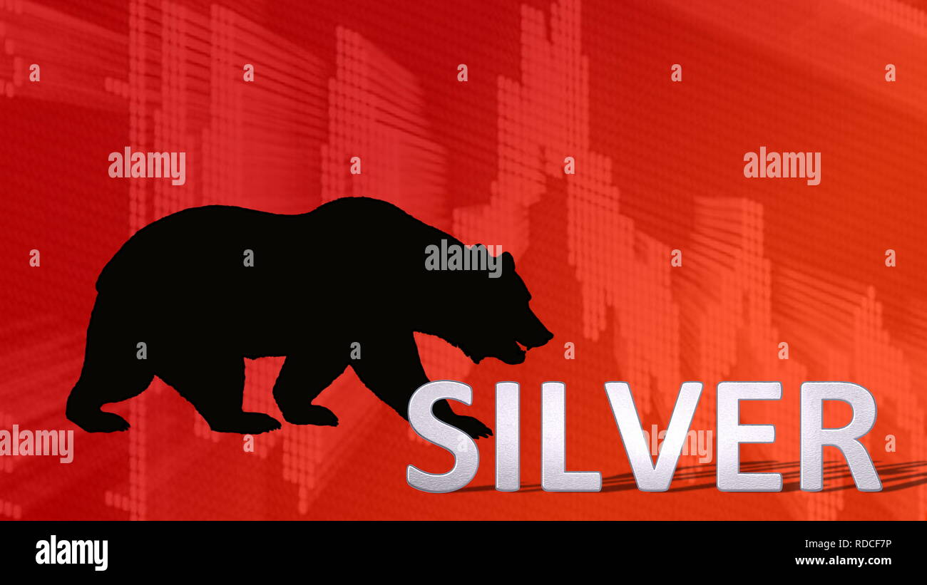 Silver Bear Stock Photos & Silver Bear Stock Images - Alamy