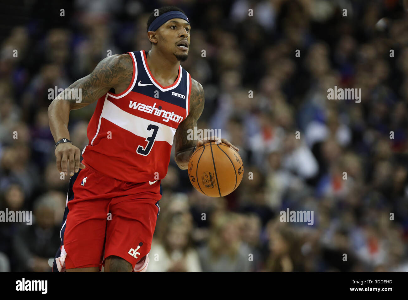 df4a2c7d8 New York Knicks Stock Photos   New York Knicks Stock Images - Alamy