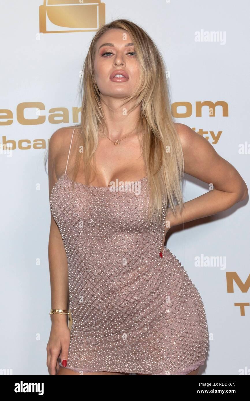 Pic natalia starr Natalia Starr