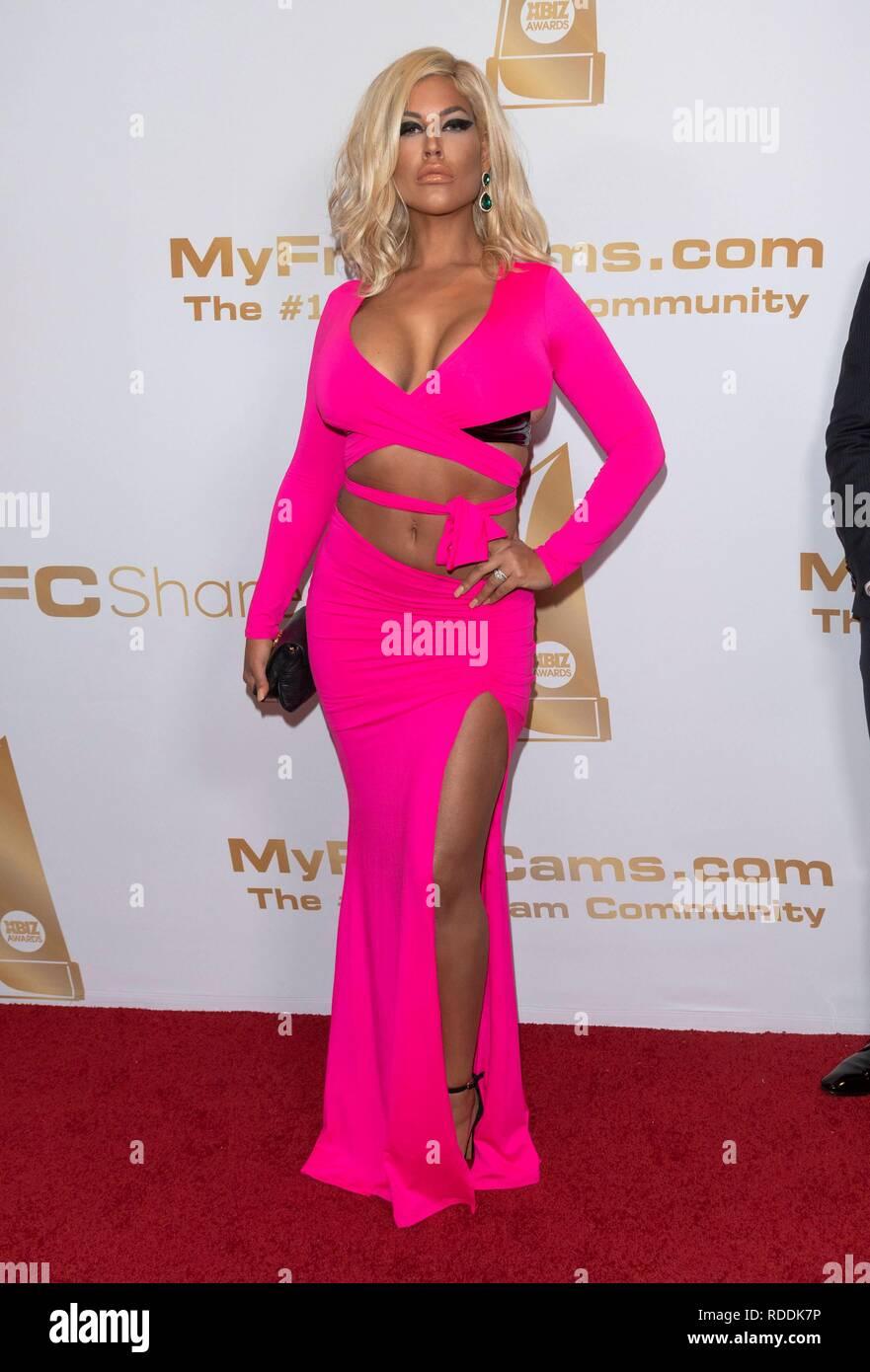 Celebrity Bridgette B nude (34 photos), Pussy, Bikini, Feet, underwear 2018