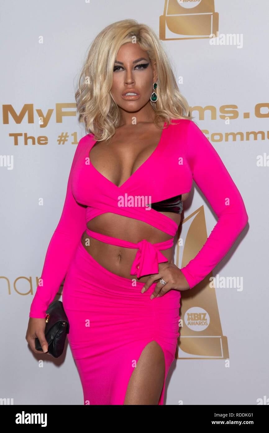 Celebrity Bridgette B nudes (54 photo), Tits, Sideboobs, Instagram, cameltoe 2015