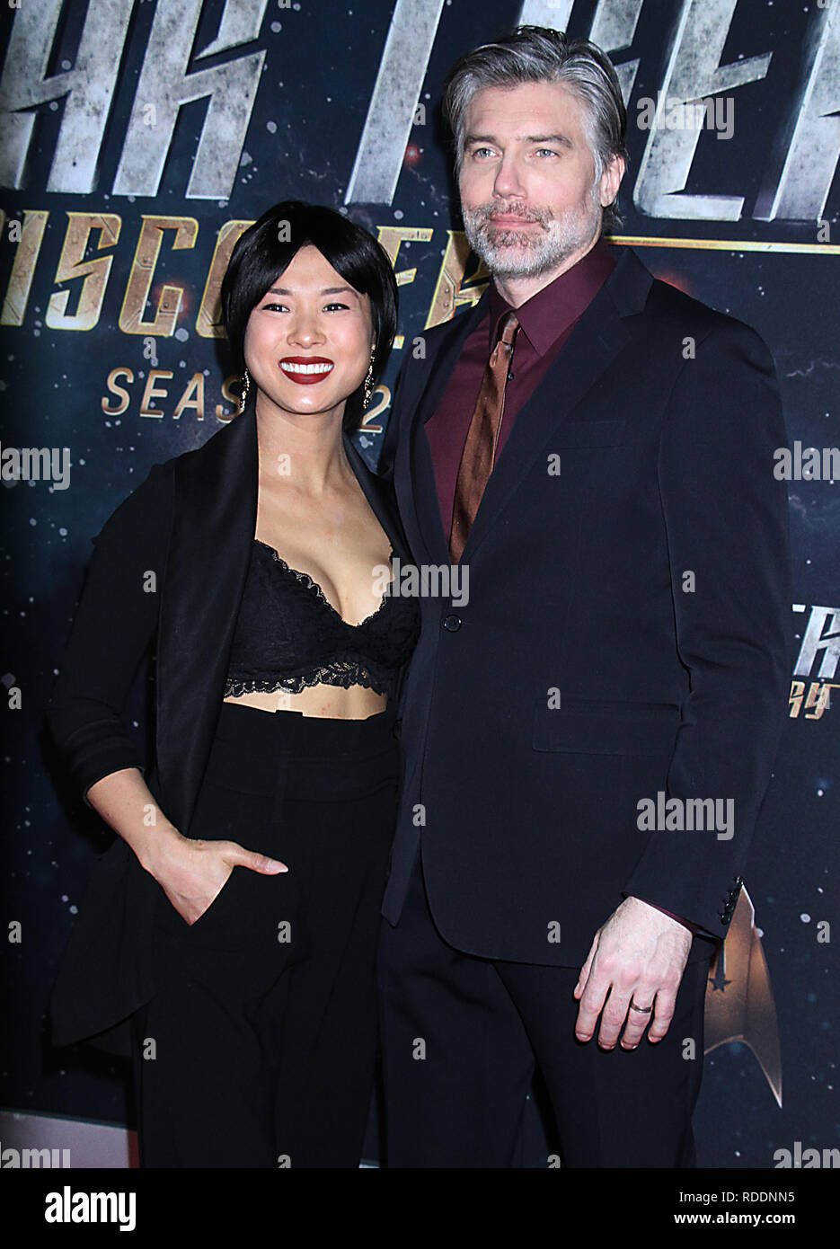 Darah Trang High Resolution Stock Photography And Images Alamy Pham doan trang (born 1978 in hanoi) is a vietnamese author, blogger, journalist, and democracy activist. https www alamy com january 17 2019 darah trang anson mount attend cbs all access presents star trek discovery season 2 premiere at conrad in new york january 17 2019 credit rwmediapunch image232027745 html