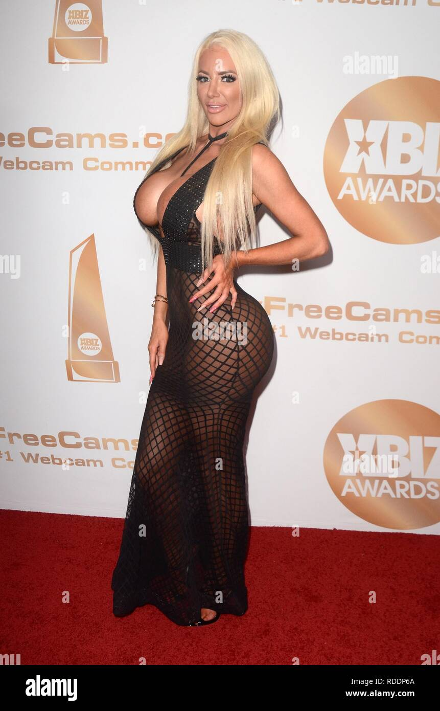 Shea pics nicolette 41 Hottest