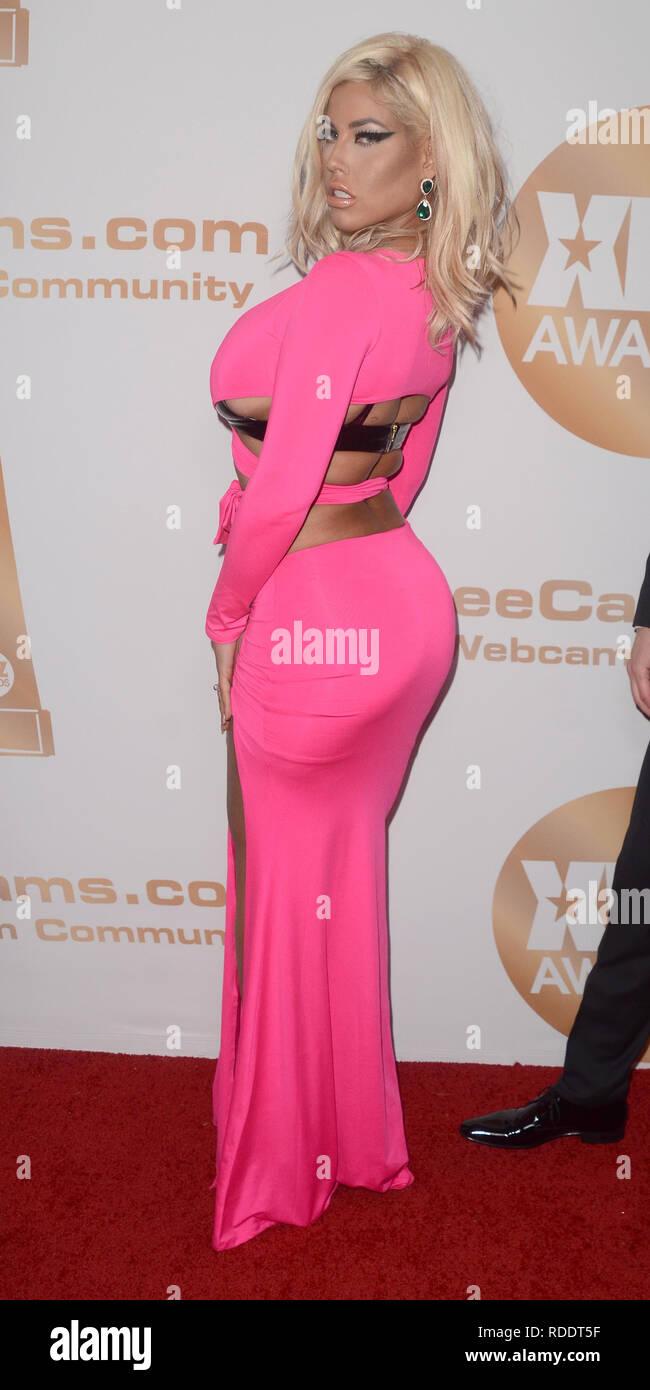 Celebrity Bridgette B nude (77 photos), Tits, Fappening, Twitter, cameltoe 2020