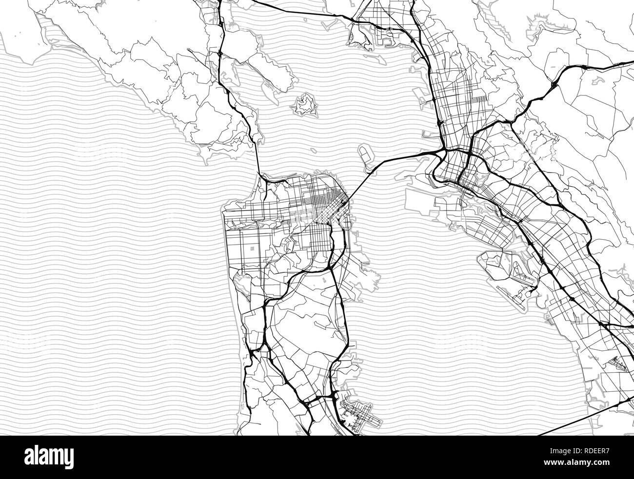 Area map of San Francisco, United States. This artmap of San ... United States Area Map on ghana area map, plains area map, us and canada time zone map, call area map, german area map, seattle university area map, mountaineer country area map, madagascar area map, sand hill area map, southwest area map, uzbekistan area map, panhandle area map, rhode island area map, international area map, west tennessee area map, india area map, north america area map, qatar area map, sonoran desert area map, kurdistan area map,