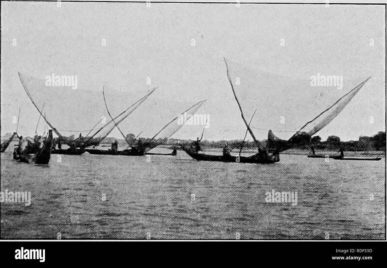 Fulani Black and White Stock Photos & Images - Alamy