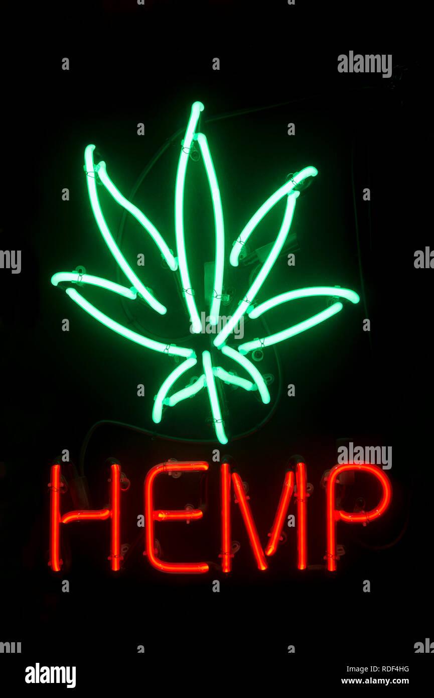 Marijuana Advertising Stock Photos Marijuana Advertising Stock