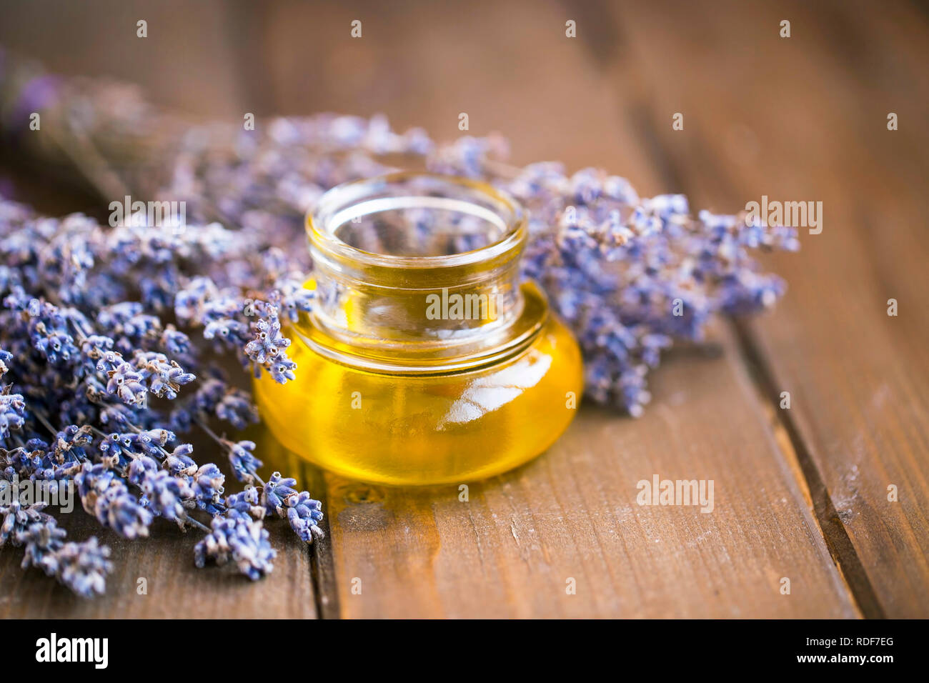Aromatherapy Lavender Oil Lavender Flowers Spa And Beauty