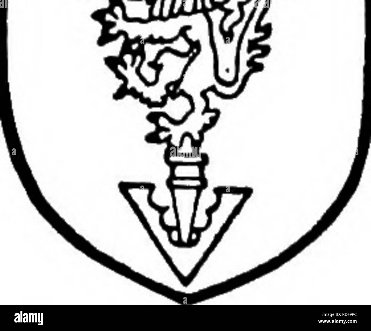 Lion Rampant Gules High Resolution Stock Photography And Images Alamy Golden crest design with rampant lions. https www alamy com the victoria history of the county of lancaster natural history t kenyon sable che veron engrailed be tween three crossespatonce egerton earl of wilton argent a lion rampant gules betiueen three pheons sable windycroft and snapecroft in kenyon from william de lawton he had sons william and robert the former died before his father leaving a daughter winwick margery who married successively robert de risley and william gillibrand the risleys appear to have secured most or all of the inheritance but william de sankey endowed his younger son robert with a portion in image232062276 html