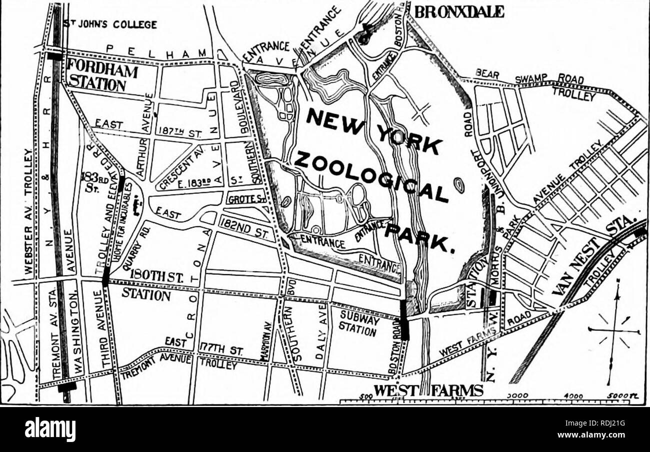 Boston Subway Map To Zoo.Map Of Boston And Vicinity Stock Photos Map Of Boston And Vicinity