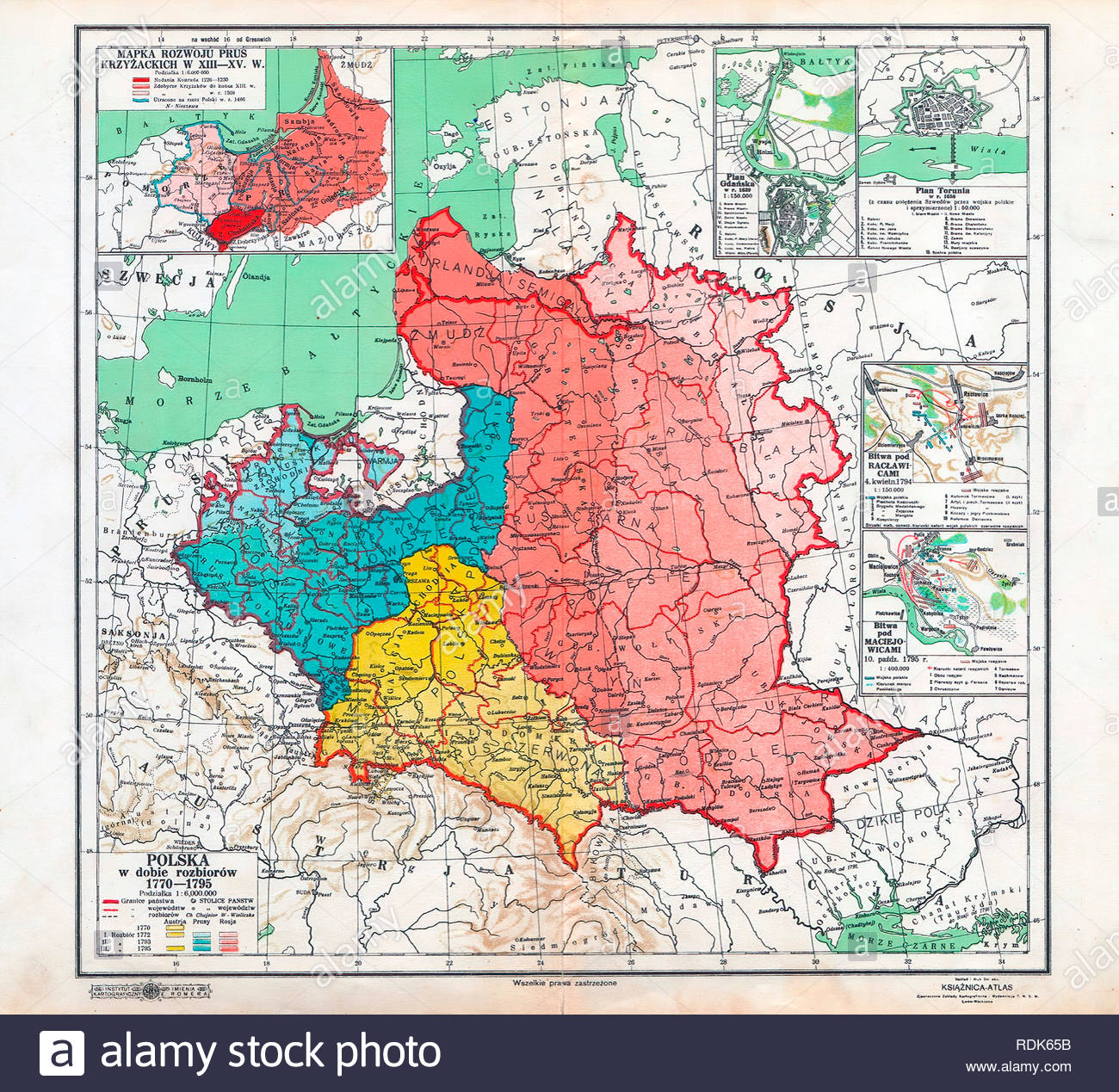 Poland On The World Map.Poland Map Stock Photos Poland Map Stock Images Alamy