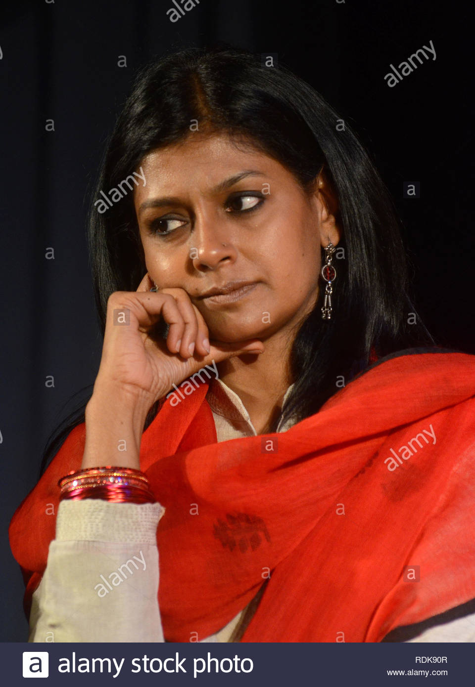 Nandita Das Stock Photos & Nandita Das Stock Images - Alamy