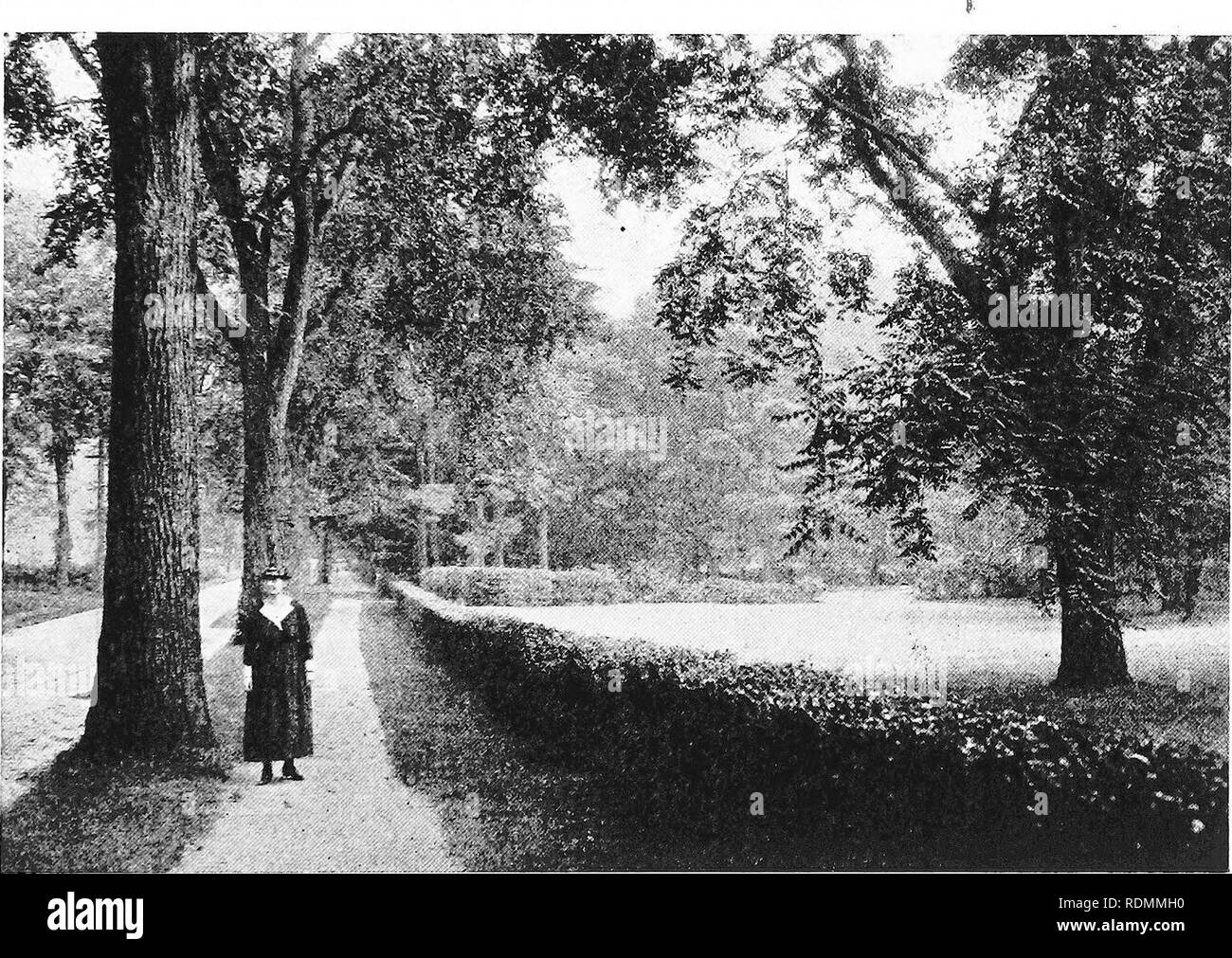 Cultural reference black and white stock photos images alamy