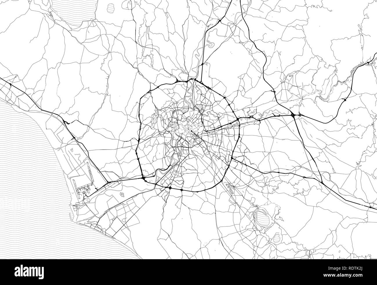 Area map of Rome, Italy. This artmap of Rome contains ... Map Of Rome Italy Area on map of rimini italy, map of perugia italy, map of molise italy, map of tropea italy, map of naples italy, map of treviso italy, map of palermo italy, map of milan italy, map of venice italy, map of viterbo italy, map of verona italy, map of salerno italy, map of tuscany italy, map of cremona italy, map of salina italy, map of pistoia italy, map of sardinia italy, map of la maddalena italy, map of chianti italy, map of alghero italy,