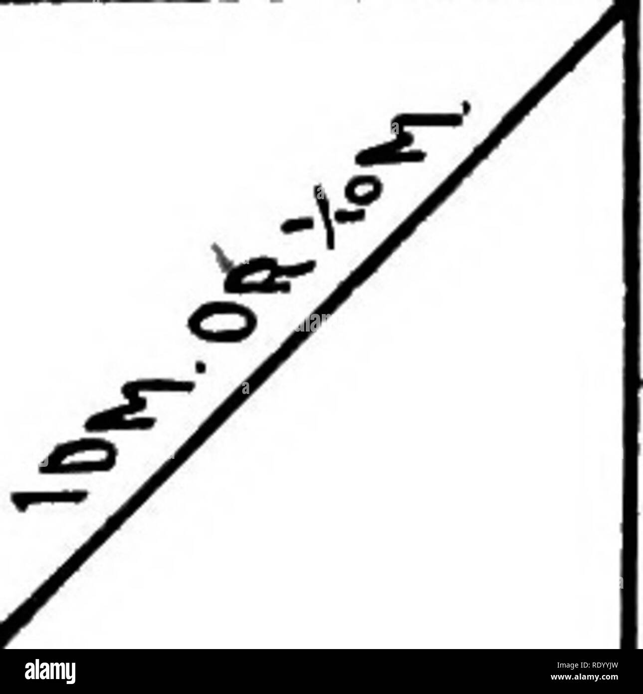 the metric system stock photos the metric system stock images alamy