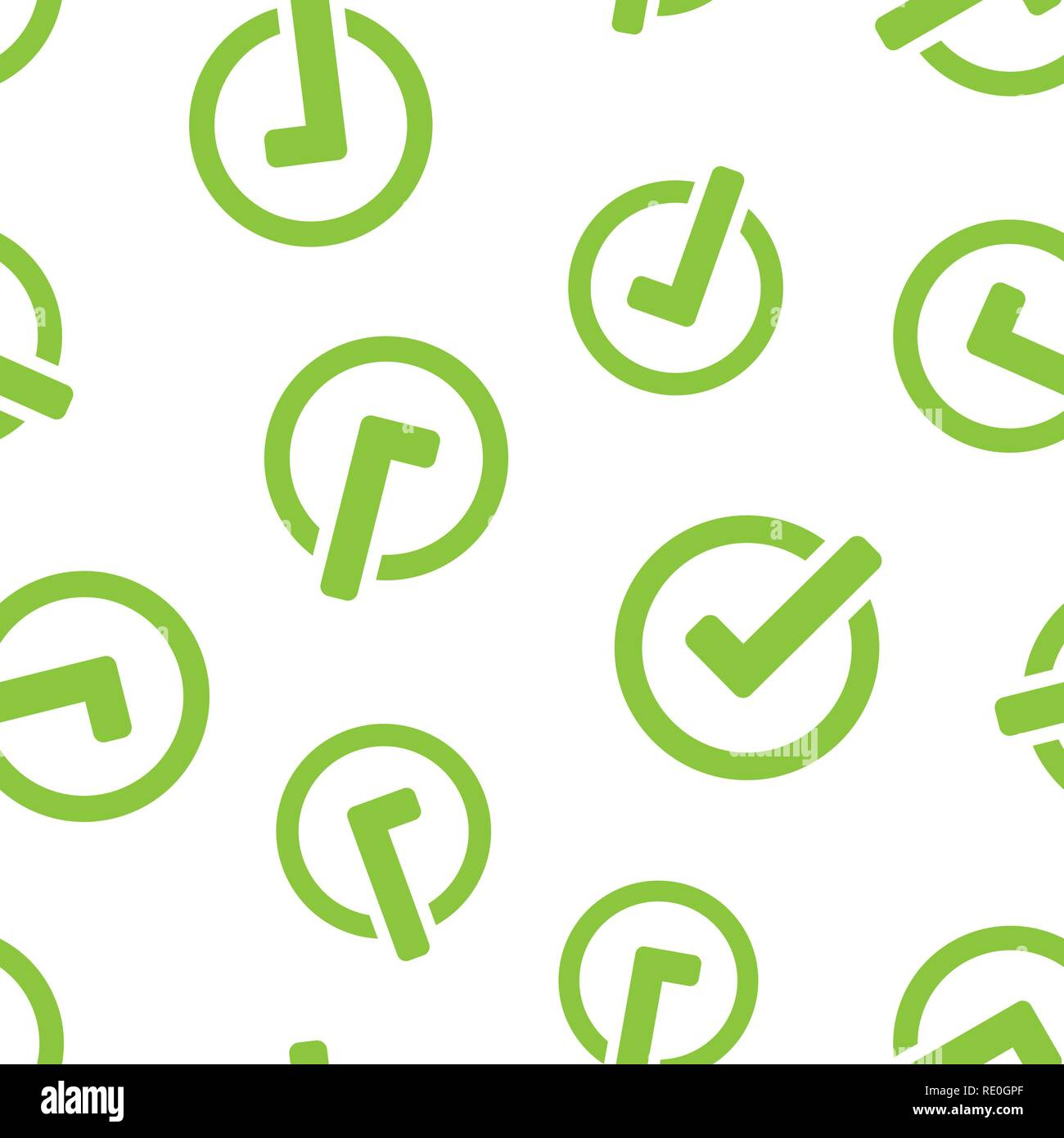 Tick Symbol Stock Photos & Tick Symbol Stock Images - Alamy