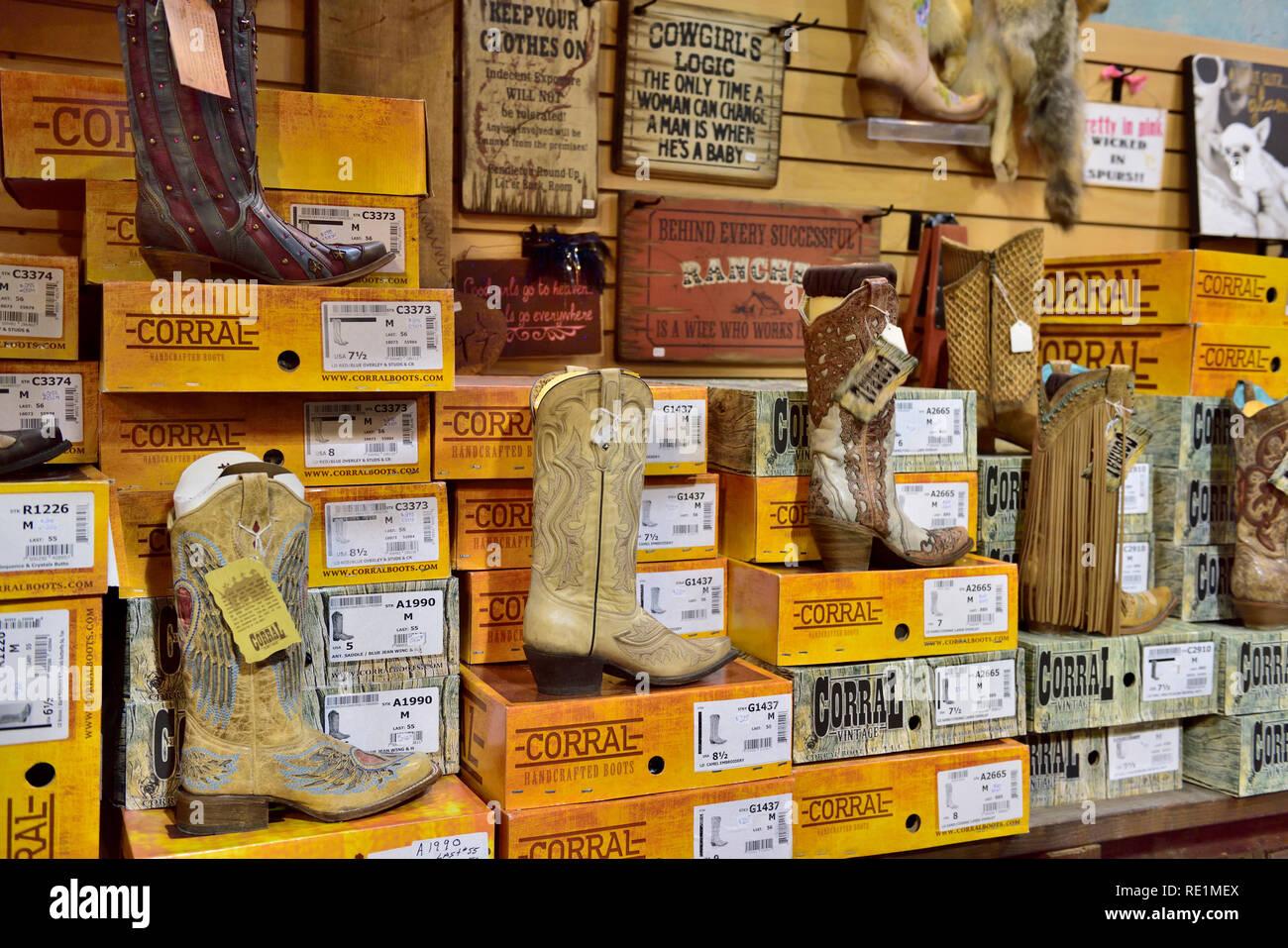 Cowboy Boots Shoes Stock Photos Amp Cowboy Boots Shoes Stock