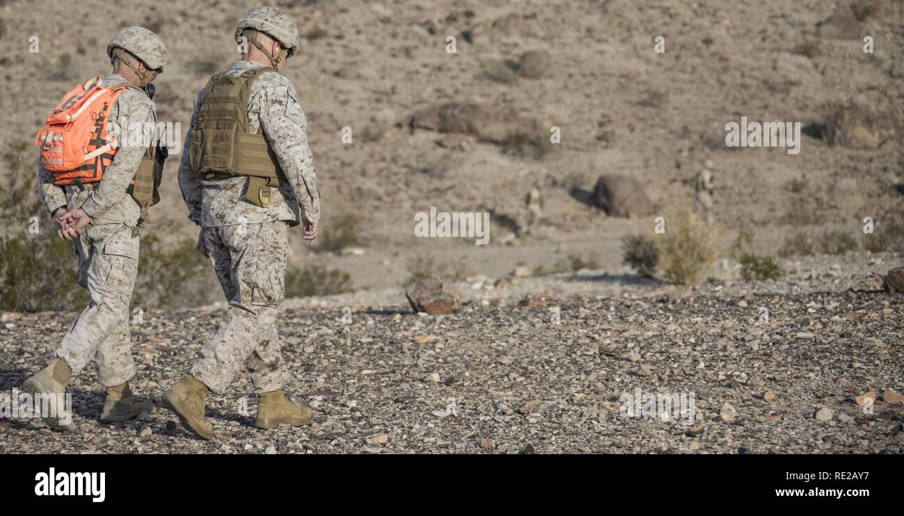 Tactical Training Exercise Control Group Stock Photos & Tactical