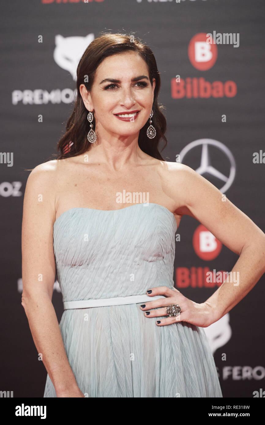 Belen Lopez
