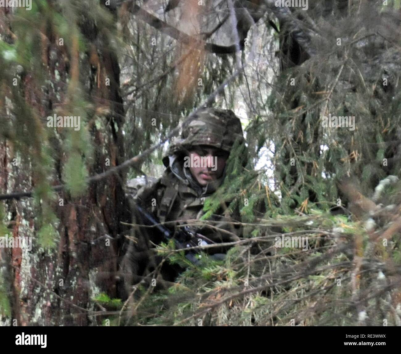 2nd Radio Battalion Stock Photos   2nd Radio Battalion Stock Images ... 0e1baed696b