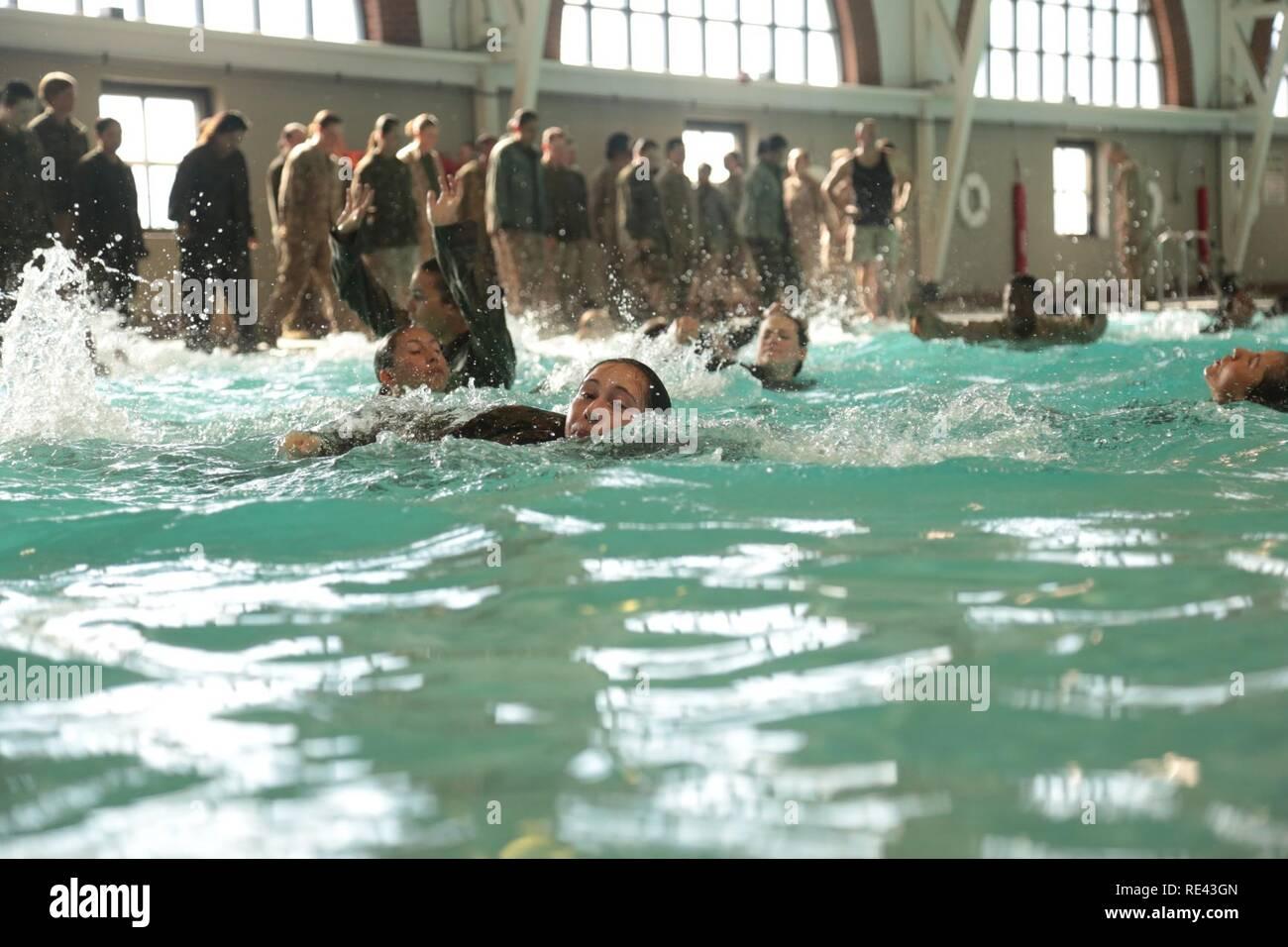 613ca0ba7f 25 Meter Pool Stock Photos & 25 Meter Pool Stock Images - Alamy