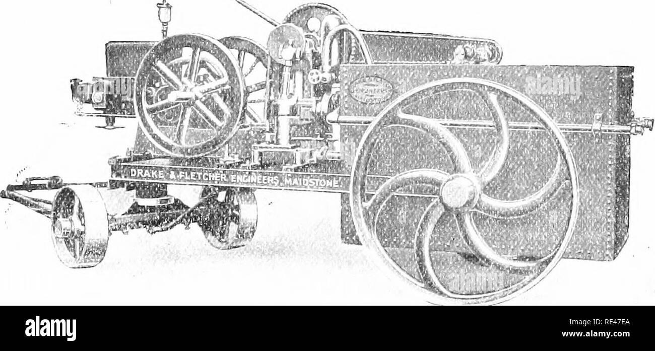 Bb plowing threeways full length