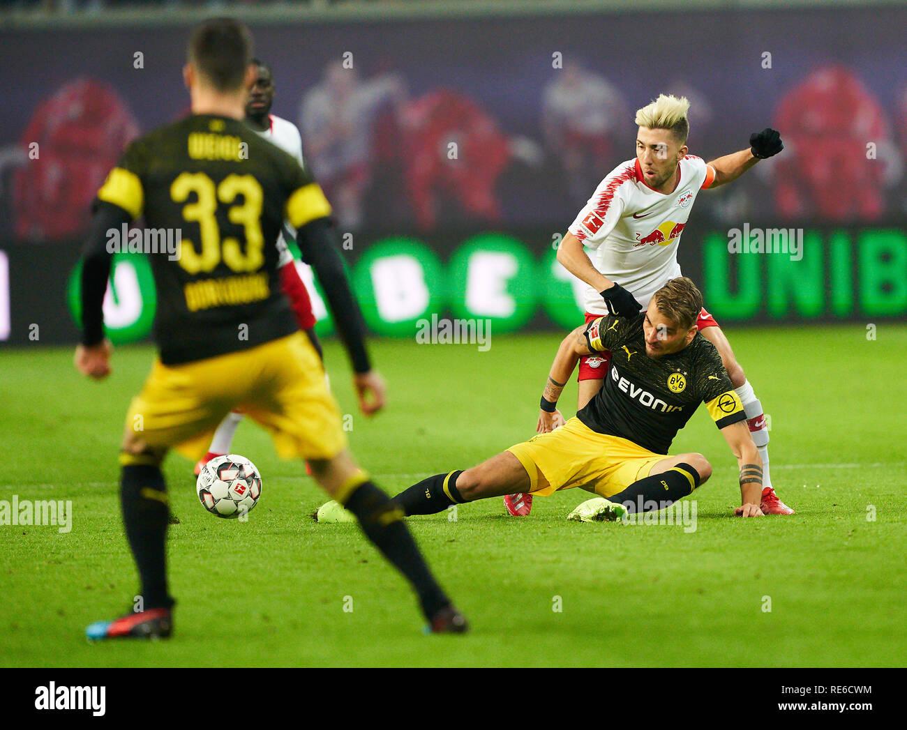 Borussia Dortmund BVB-Babym/ütze one Size