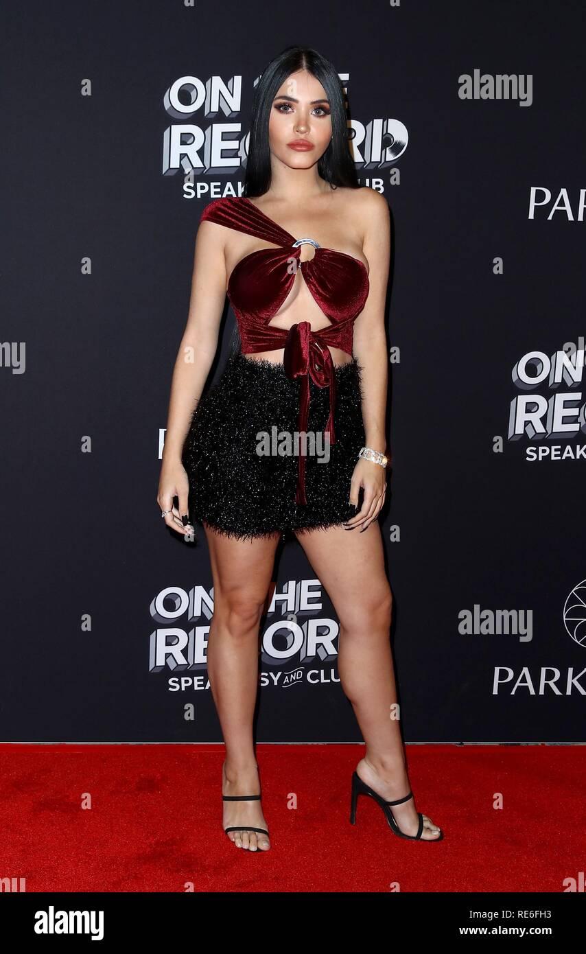2019 Claudia Alende nude (25 photos), Ass, Hot, Boobs, lingerie 2015