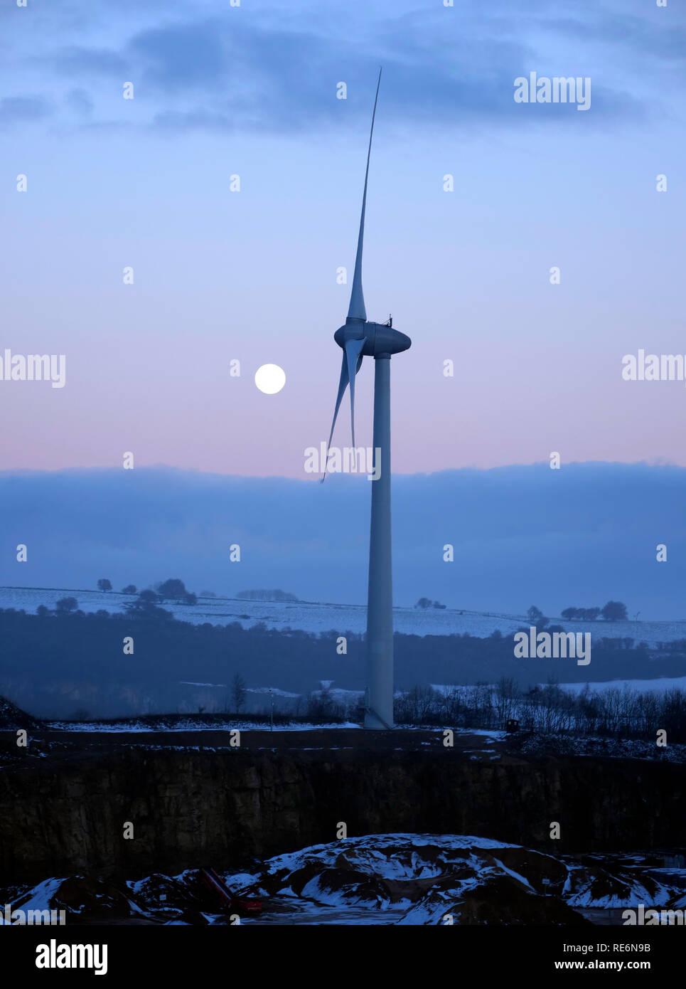 blood moon january 2019 peak time - photo #48