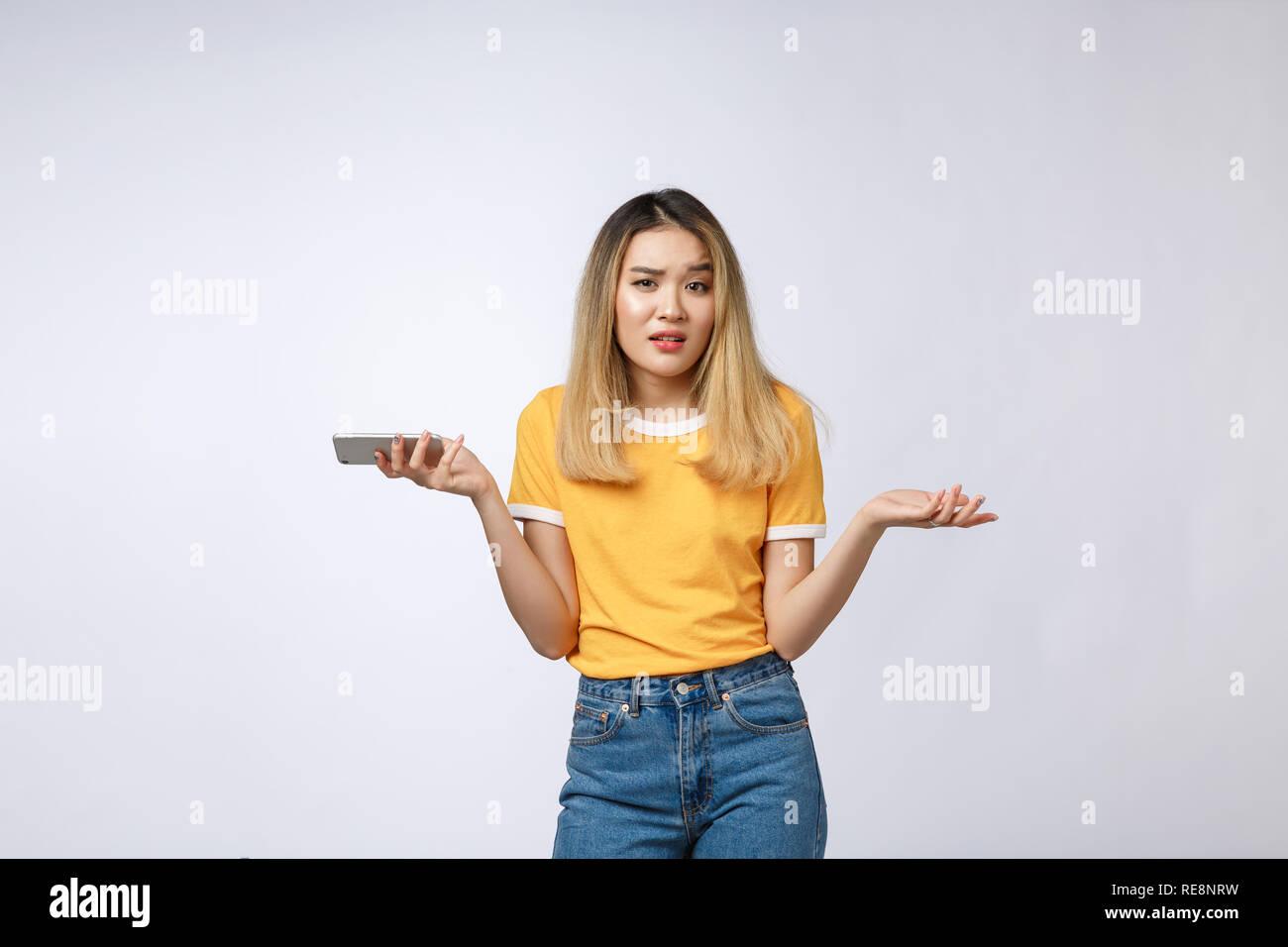Asia girl nrw