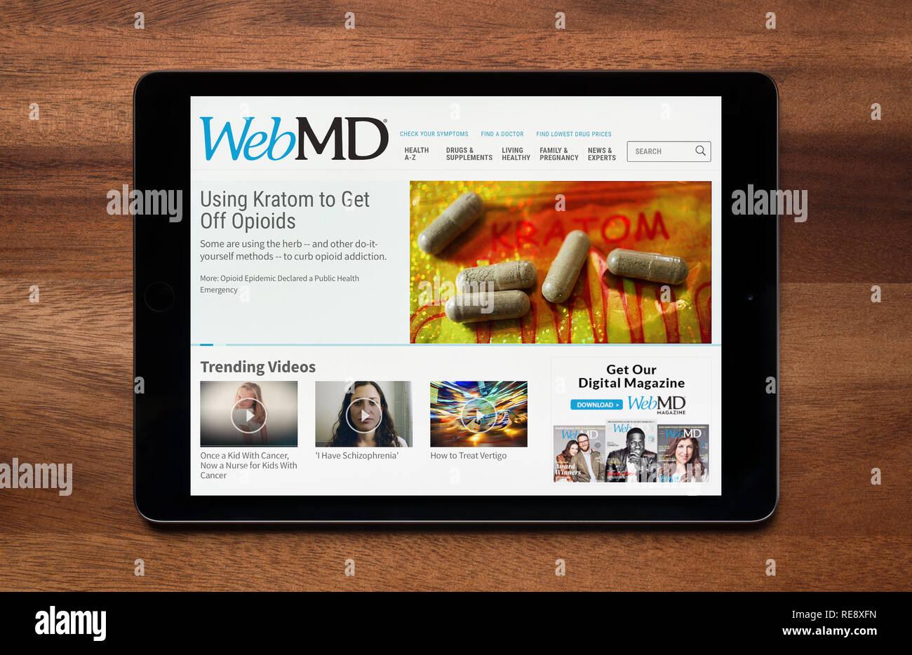 download webmd