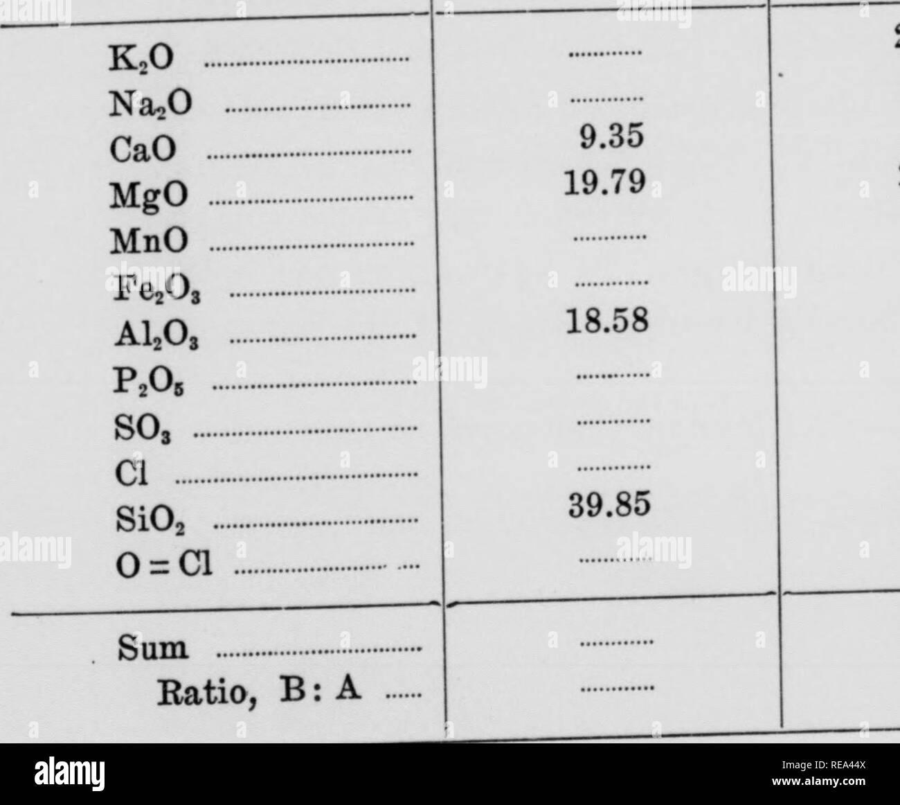 08 11 92 Stock Photos & 08 11 92 Stock Images - Alamy