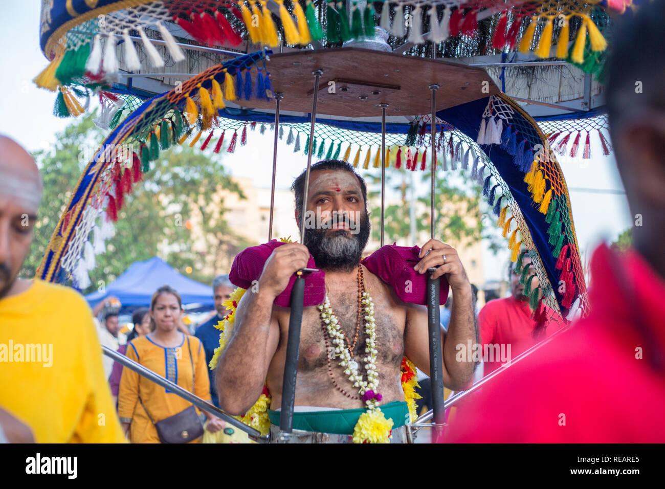 Hindu Calendar Stock Photos & Hindu Calendar Stock Images