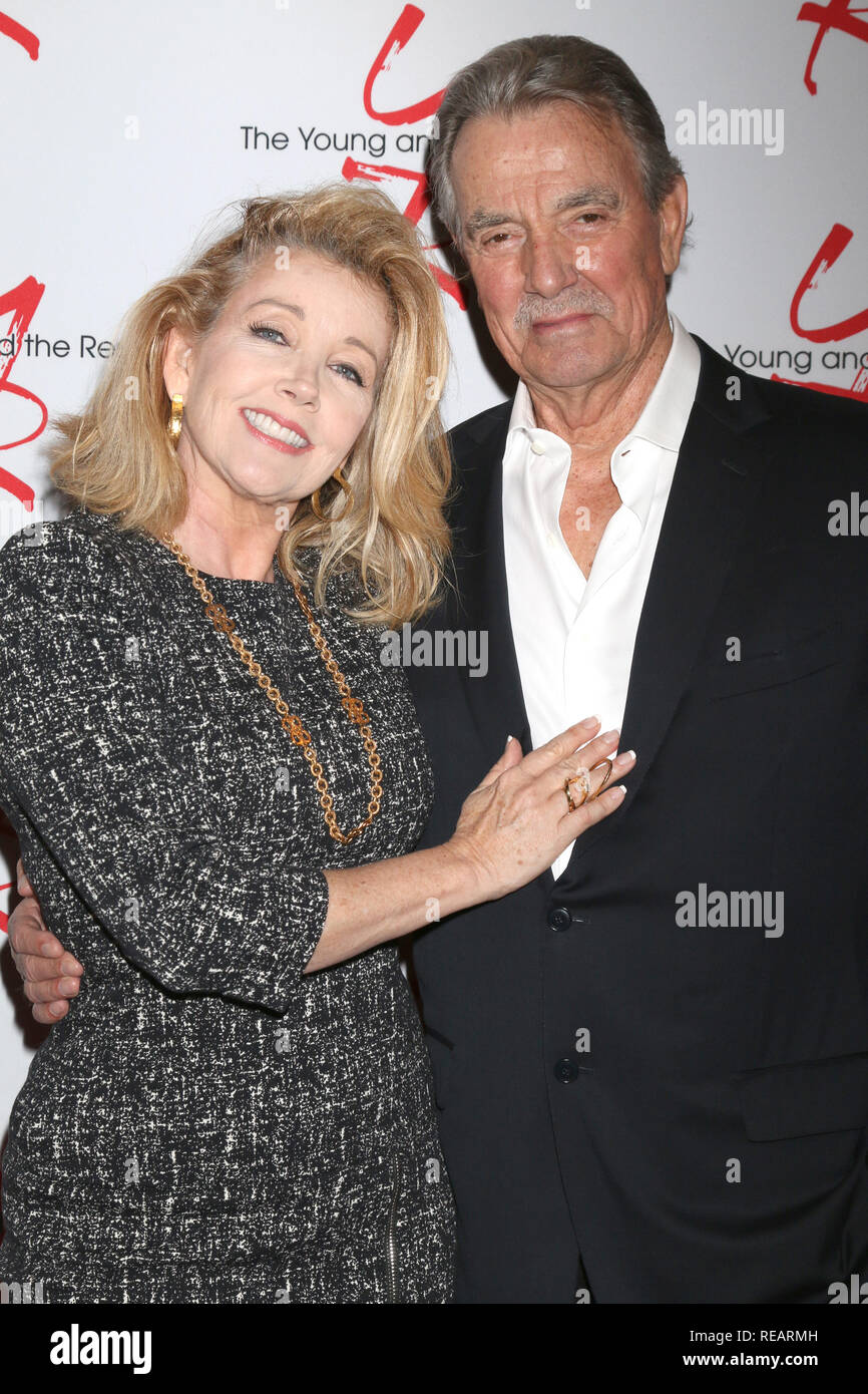 Page 3 Eric Braeden High Resolution Stock Photography And Images Alamy He was raised and resides in los angeles. https www alamy com los angeles ca usa 17th jan 2019 los angeles jan 17 melody thomas scott eric braeden at the young and the restless celebrates 30 years at 1 at the cbs television city on january 17 2019 in los angeles ca credit kay blakezuma wirealamy live news image232578097 html