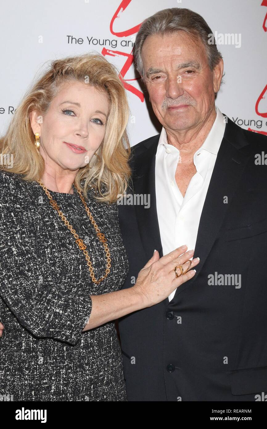 Page 2 Eric Braeden Young Restless High Resolution Stock Photography And Images Alamy They share a son, christian gudegast.</p>. https www alamy com melody thomas scott eric braeden at arrivals for the young and the restless celebrates 30 years as tvs 1 daytime drama cbs television city los angeles ca january 17 2019 photo by priscilla granteverett collection image232578128 html