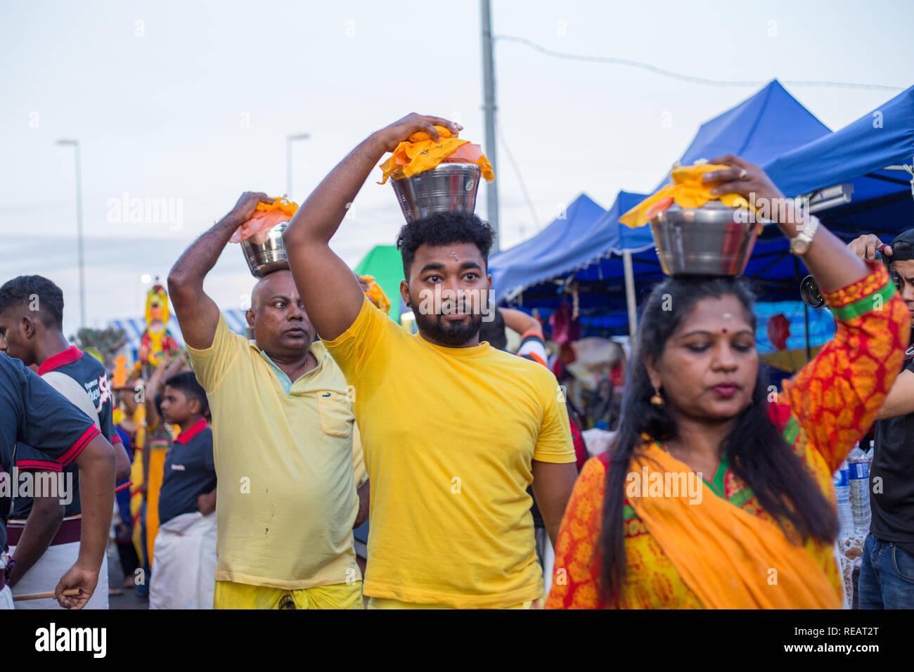 Hindu Calendar Stock Photos & Hindu Calendar Stock Images - Alamy