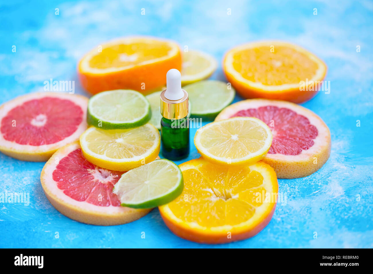 Herbal Extracts Stock Photos & Herbal Extracts Stock Images - Alamy