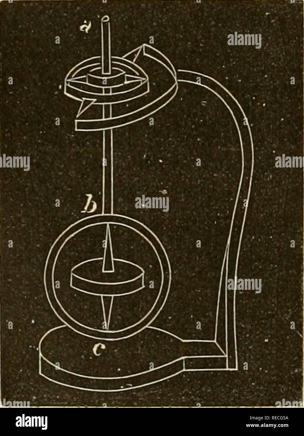 datation radiométrique potassium 40