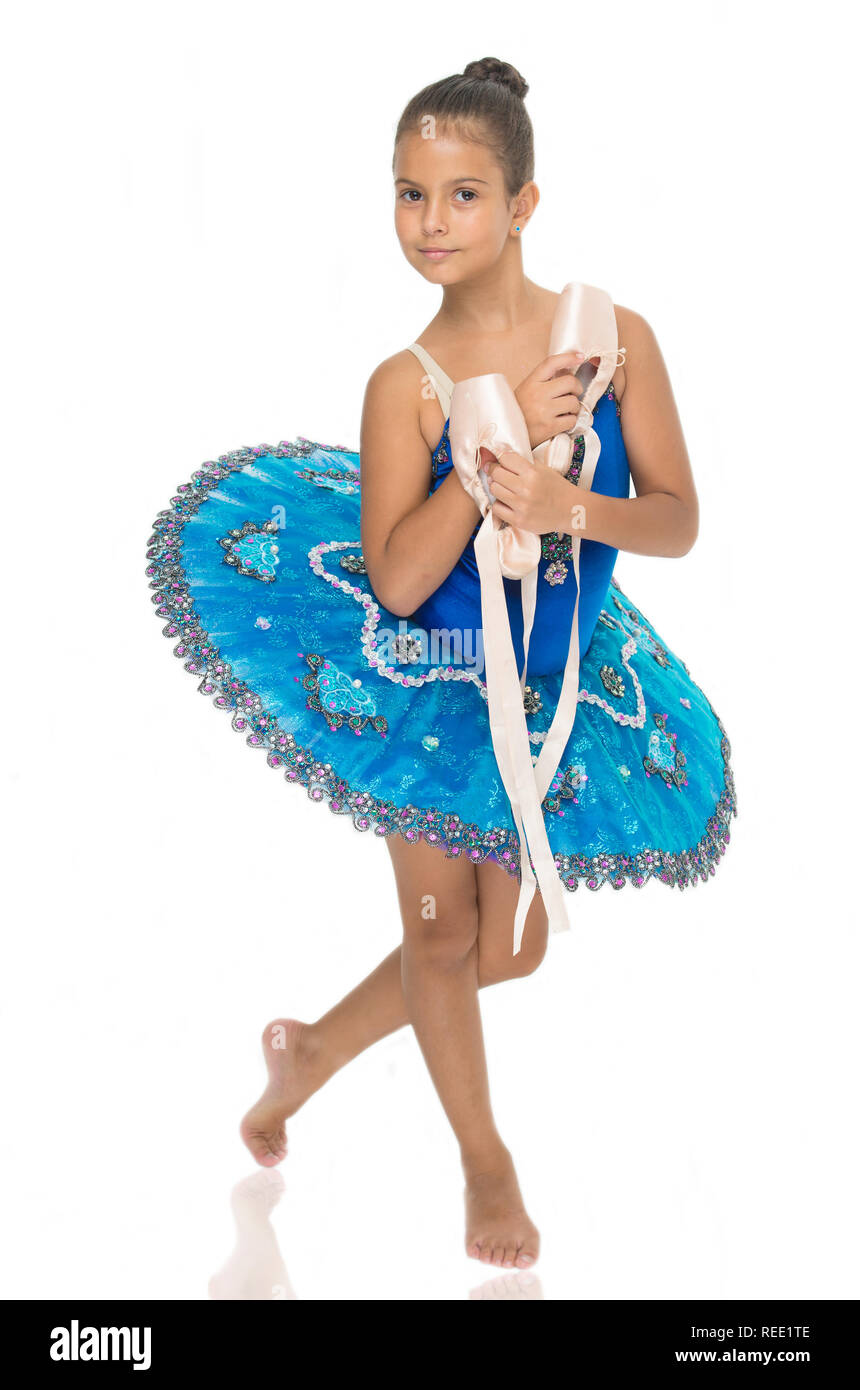 f32fca1b8 Ballet Clothing Stock Photos   Ballet Clothing Stock Images - Alamy