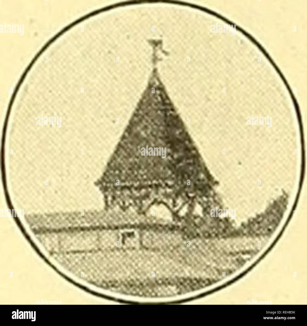 . Coming 1909 : Brockton Fair, Oct. 5-6-7-8. Horses; Exhibitions; Horse shows. Preserves, etc. $40 Draft Horses $65 No entrance fee. For best Four-horse Team, owned by ex- hibitor. Two premiums, $10, $5. For the best pair of Draft Horses, 2,400 pounds and over. Two premiums, $8, $5. For the best pair of Draft Horses under 2,400 pounds. Two premiums, $8, $5. For the best single Draft Horse, 1,200 pounds and over. Three premiums, $6, $4, $2. For the best single Draft Horse, under 1,200 pounds. Three premiums, $6, $4, $2. Animals entered in Four-horse Teams can also compete as pairs. Test of Draf - Stock Image