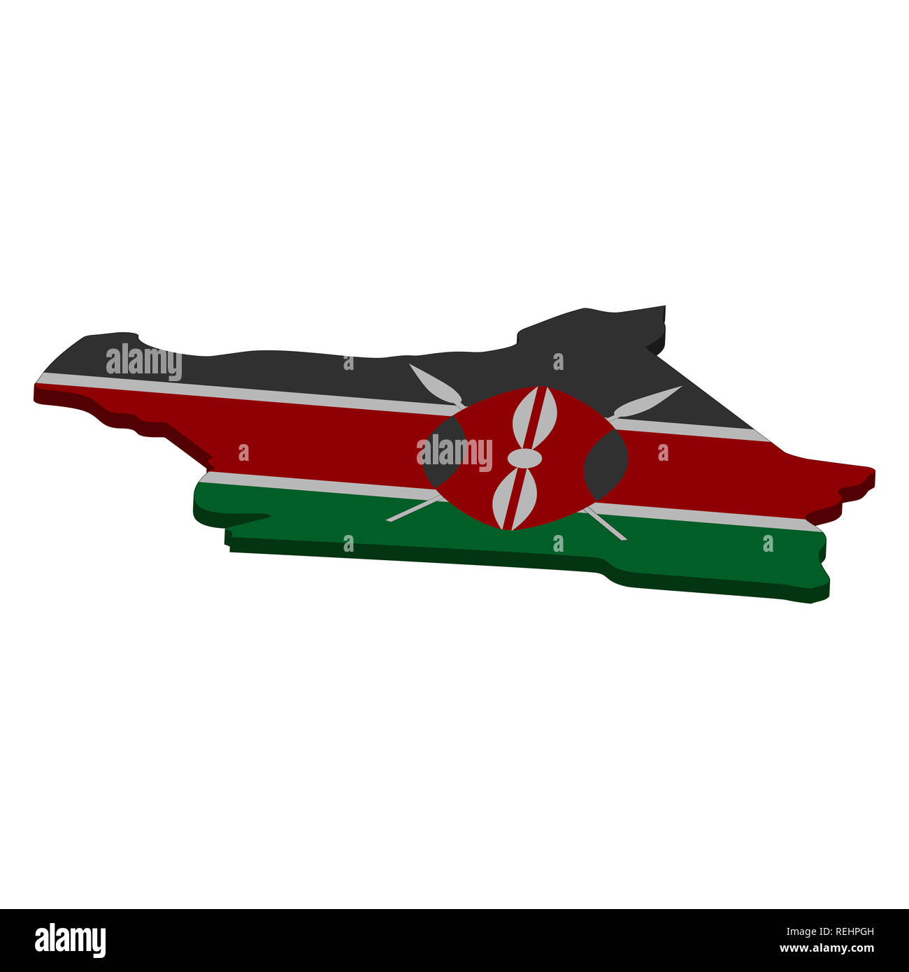 Map Kenya Flag Illustration Stock Photos & Map Kenya Flag ... on kenya police map, kenya road map, kenya citizen-news, kenya on map, uganda map, kenya men, kenya ladies, kenya native animals, kenya media gossip, kenya map map, kenya ethnic groups map, kenya people maasai, kenya globe map, ghana map, kenya heart map, kenya country map,