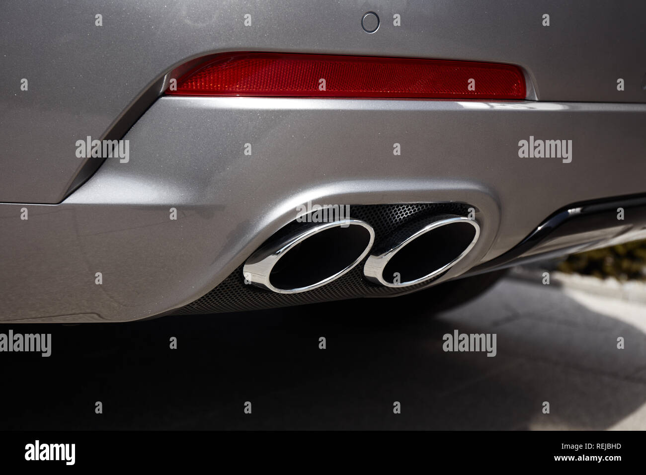 Automotive Parts Stock Photos & Automotive Parts Stock