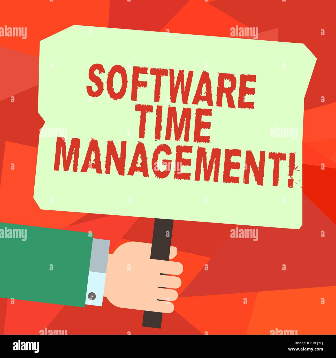 writing enhancement software