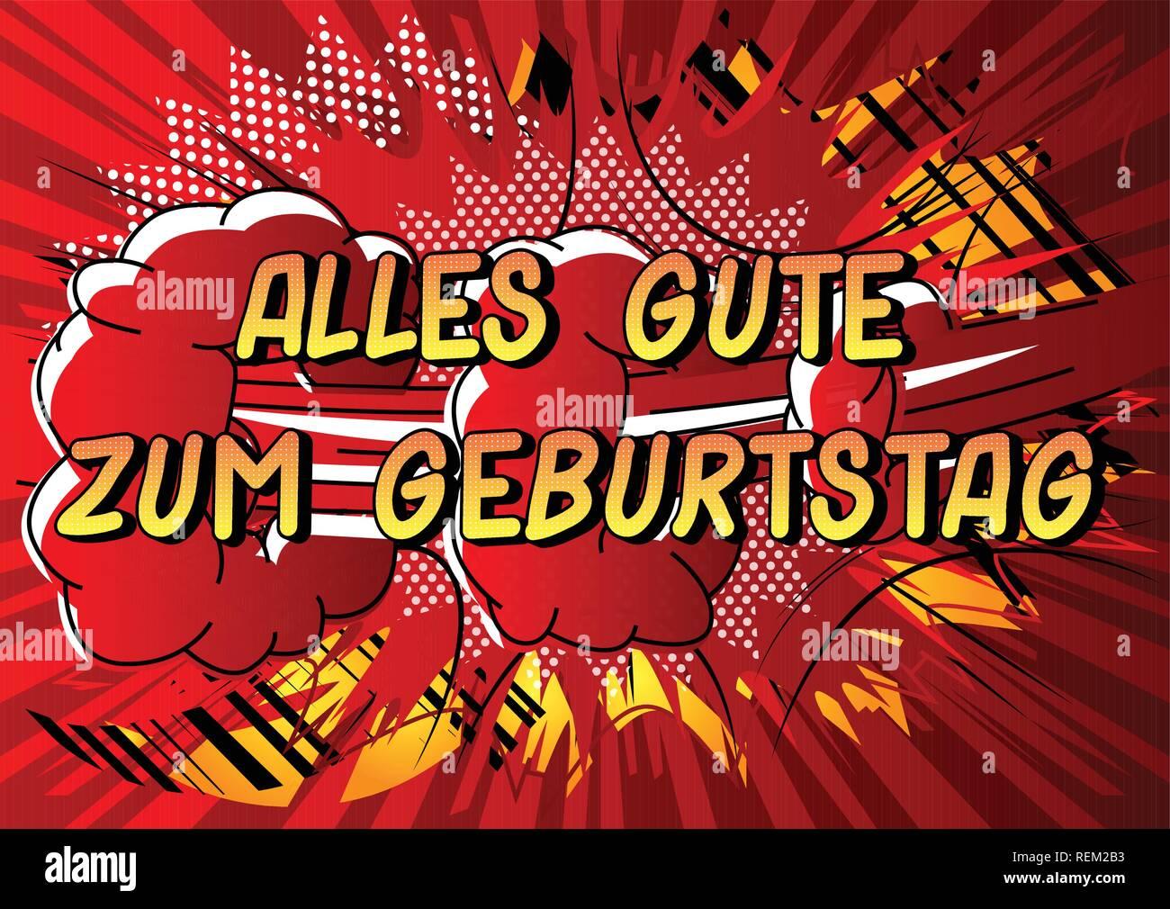 German Phrase Book Stock Photos & German Phrase Book Stock